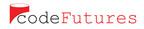CodeFutures.