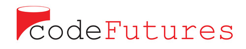 CodeFutures Launches AgilData to Turn Big Data into a Dynamic Stream for the Real-time Enterprise
