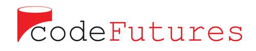 CodeFutures.  (PRNewsFoto/CodeFutures)
