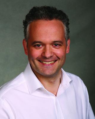 Lockton's Ben Beeson to lead panel discussion on cyber risk.  (PRNewsFoto/Lockton)