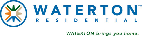 Waterton Residential Property Venture XI Means Major Buying Muscle
