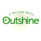 Outshine® Snacks Pledges to Donate Funds to Purchase A Million Pounds of Fresh Fruits and Vegetables to Food Banks Across the Country