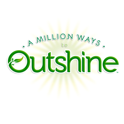 Outshine? Snacks Pledges to Donate Funds to Purchase A Million Pounds of Fresh Fruits and Vegetables to Food Banks Across the Country (PRNewsFoto/Nestle USA)