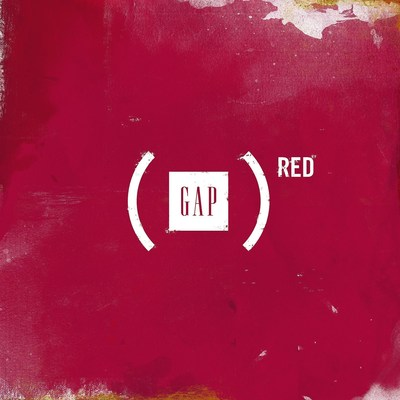 Gap_RED_Logo