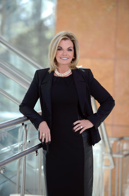 CX leader Donna Peeples joins Pypestream as new Chief Customer Officer
