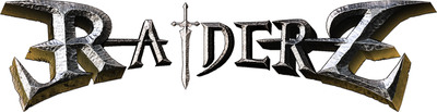 RaiderZ Closed Beta Date Announced for North America