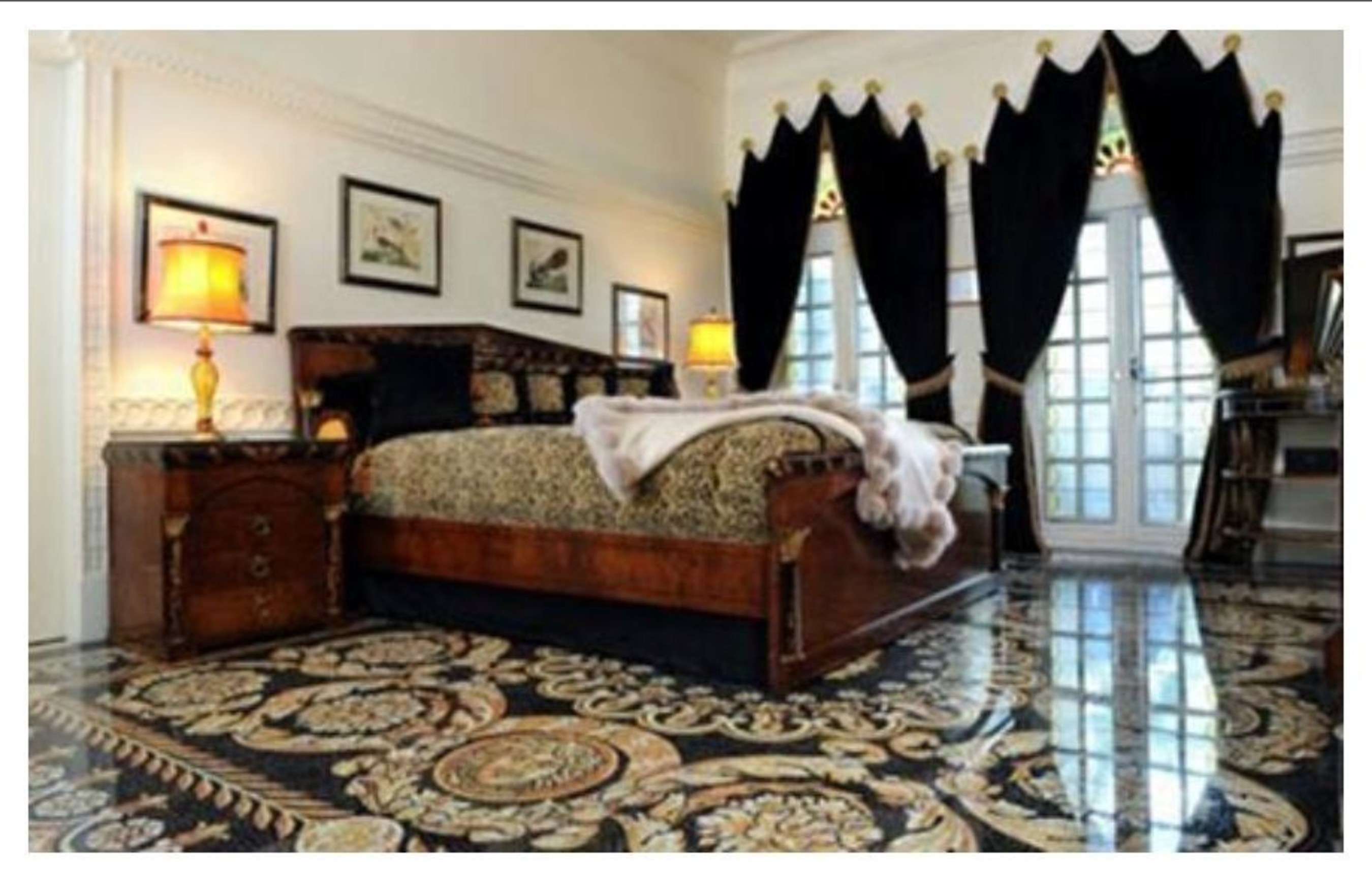 Classic Marble Restoration, Inc. Offers Natural and Safe Products for Healthier Cleaning Service