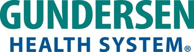 Gunderson Health System