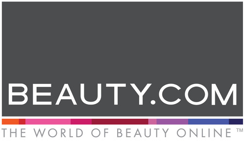 Beauty.com Taps Yigal Azrouel for Spring Beauty Bag
