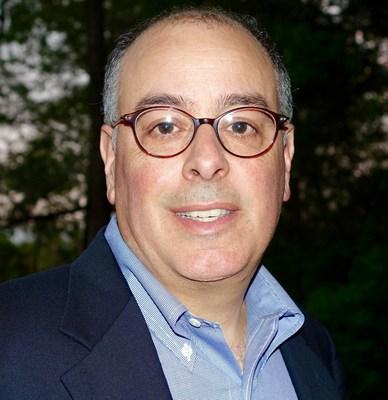 Richard O. Snyder, Ph.D., Chief Scientific Officer, Brammer Bio, LLC