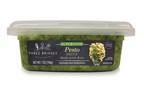 Three Bridges Superfood Pesto