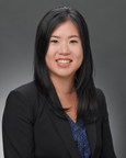 Cheryl Shih, M.D. joins Chesapeake Urology Associates