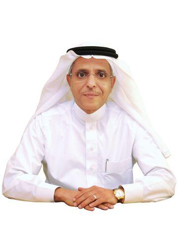 The Saudi Investment Bank CEO Musaed Al-Mineefi (PRNewsFoto/The Saudi Investment Bank)