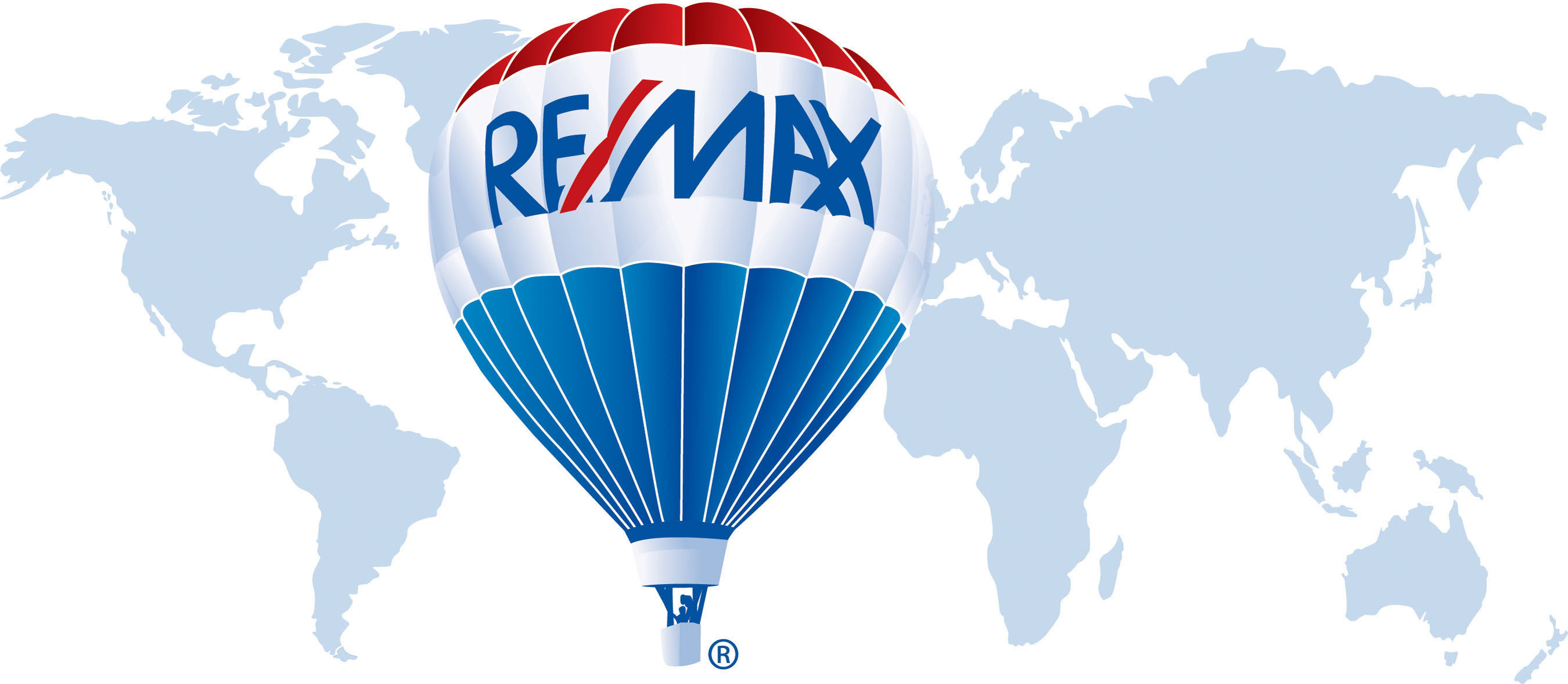 RE/MAX Commercial Again Ranked in Annual Industry Survey