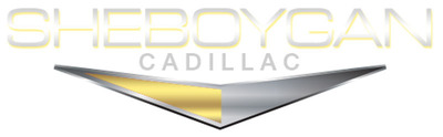 Sheboygan Cadillac is preparing for the new 2014 Cadillac CTS.  (PRNewsFoto/Sheboygan Cadillac)