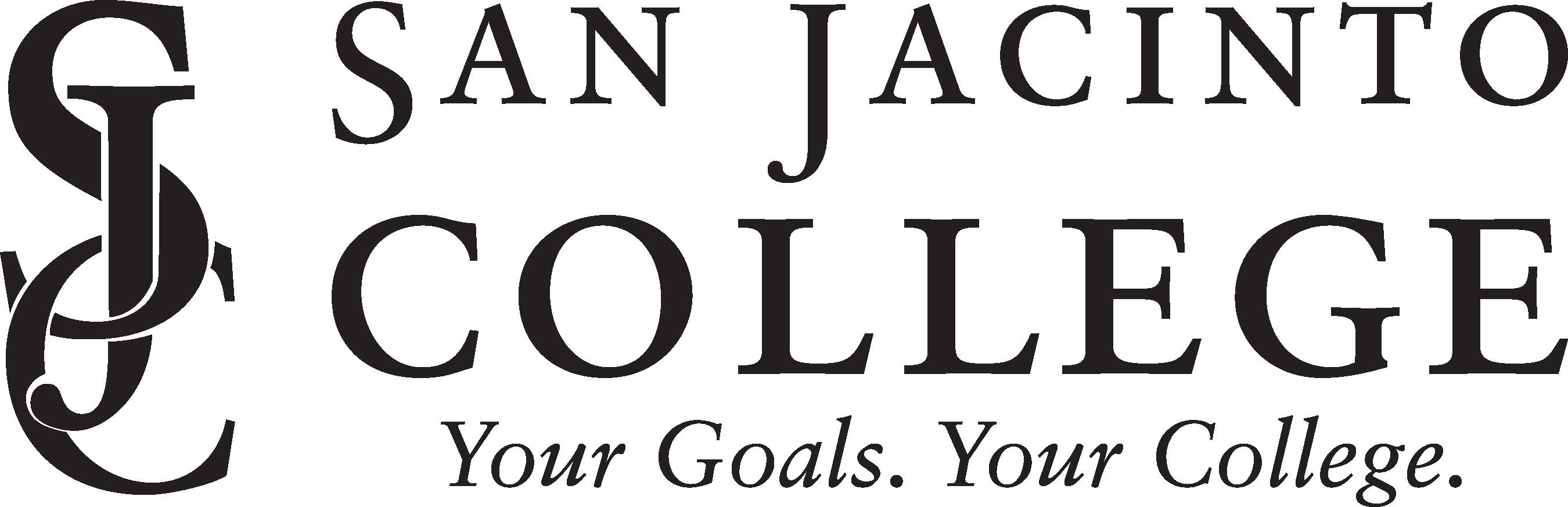 San Jacinto College has been serving the citizens of East Harris County, Texas, for more than 50 years.