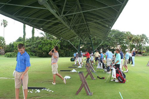 3rd Annual BallenIsles Junior Cup to Showcase Golf's Next Generation