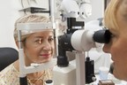 Nearly 10 Million Adults Found to Be Severely Nearsighted in the United States