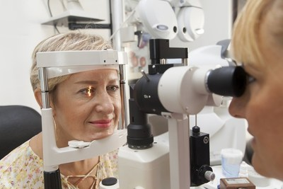Nearly 10 million adults in the U.S. are severely nearsighted, putting them at risk for potentially debilitating complications, according to a new study being published in Ophthalmology, journal of the American Academy of Ophthalmology. The study also found that the prevalence of a rare and potentially blinding complication of severe nearsightedness is twice as high in women compared to men.