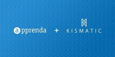 Apprenda has acquired Kismatic, a leader in enterprise Kubernetes distribution, and will now offer its own commercial distribution of Kubernetes.
