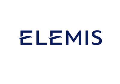 ELEMIS Launches Holiday Collections at Nordstrom