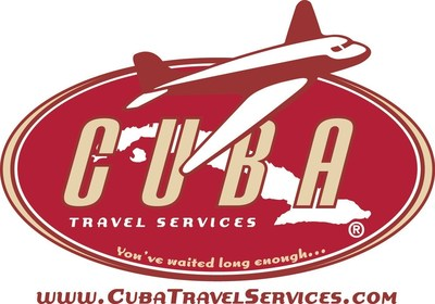 """AEG Live Appoints Cuba Travel Services as Travel Provider for the Upcoming Rolling Stones """"Concert for Amity"""" in Havana, Cuba"""