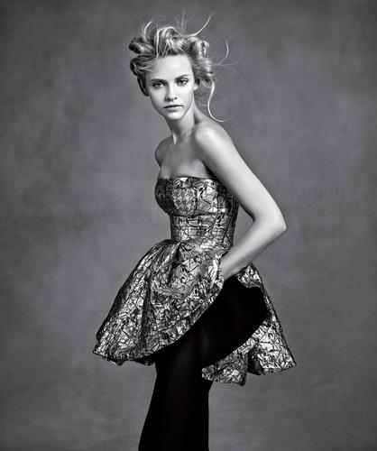 Neiman Marcus Spring 2014 Art of Fashion Dior.  (PRNewsFoto/Neiman Marcus)