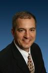 Mark Plenge, senior vice president