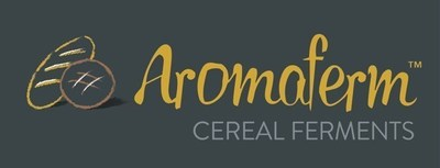 AB Mauri North America introduces Aromaferm(TM) Cereal Ferments