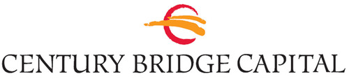 Century Bridge Capital.   (PRNewsFoto/Century Bridge Capital)