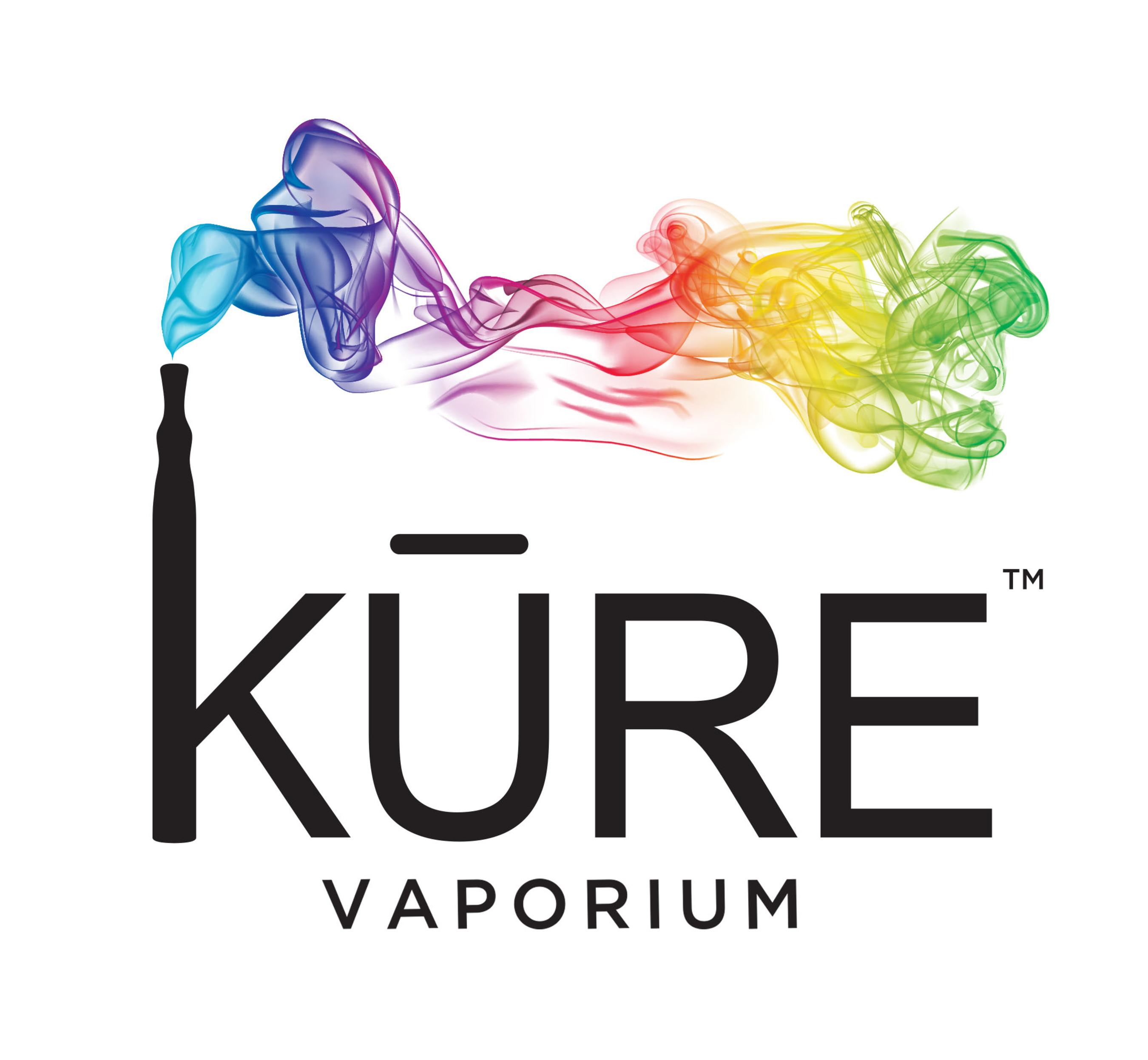 Kure Corporation (PRNewsFoto/KURE Corp.)