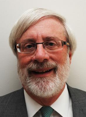 RIFM Board Names New President