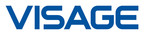 Visage Information Solutions logo.  (PRNewsFoto/Visage Information Solutions)