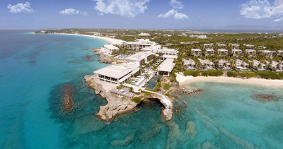 Four Seasons Resort and Residences Anguilla Unveils Special Offers for Fall/Winter