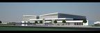 Dassault Falcon Service to expand Maintenance Capacity at Bordeaux-Merignac