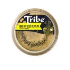 Tribe Limited Batch Herb Infused Olive Oil Hummus (PRNewsFoto/Tribe Hummus)