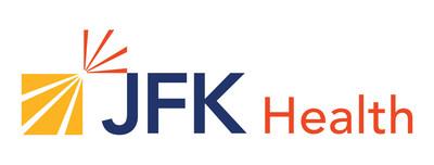 JFK Health
