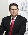Tony DiPippa, CFO of Edible Arrangements