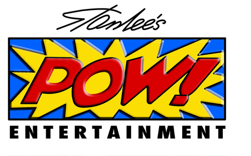 POW! Entertainment, Inc. Reports Financial Results for Second Quarter