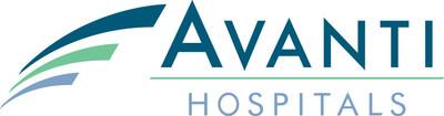 Avanti Hospitals