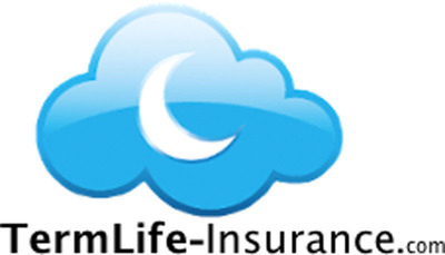 TermLife logo. (PRNewsFoto/TermLife-Insurance.com) (PRNewsFoto/TERMLIFE-INSURANCE.COM)
