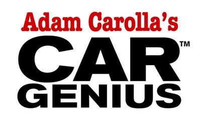 Adam Carolla's Car Genius