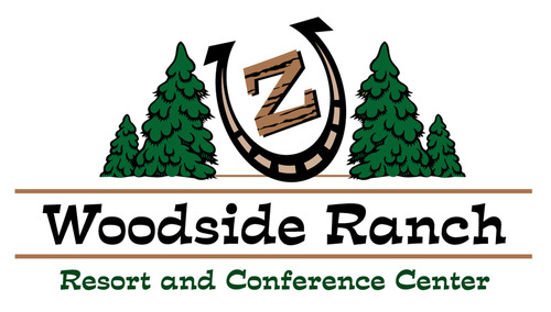 Fourth of July Celebration at Woodside Ranch 'Wisconsin's Famous Guest Ranch!'