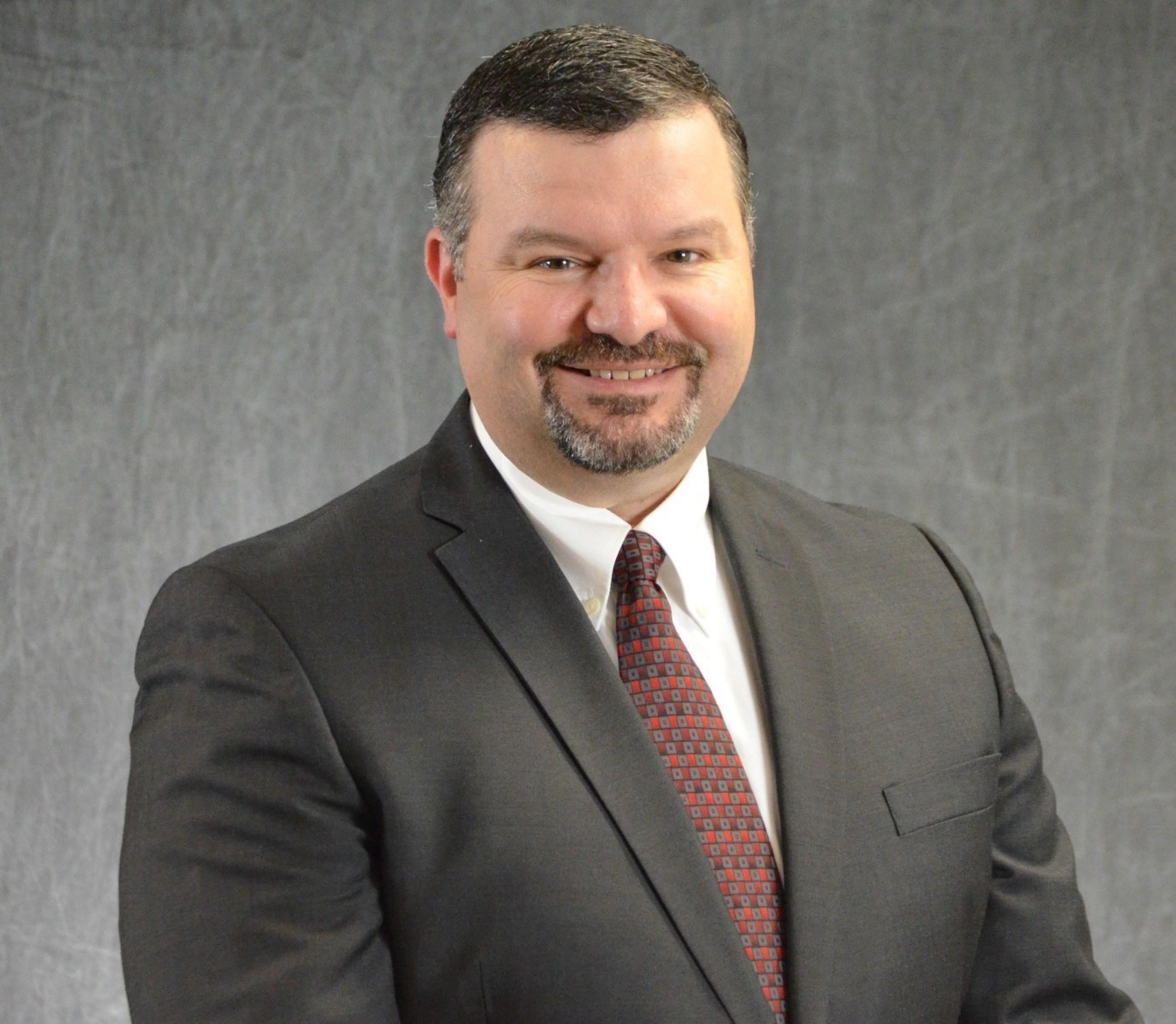 Duane Anderson, CFO, EF Johnson Technologies, Inc.