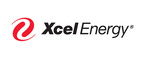Xcel Energy plans to grow wind power by 30 percent