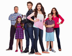 The Thundermans Takes Off On Nickelodeon