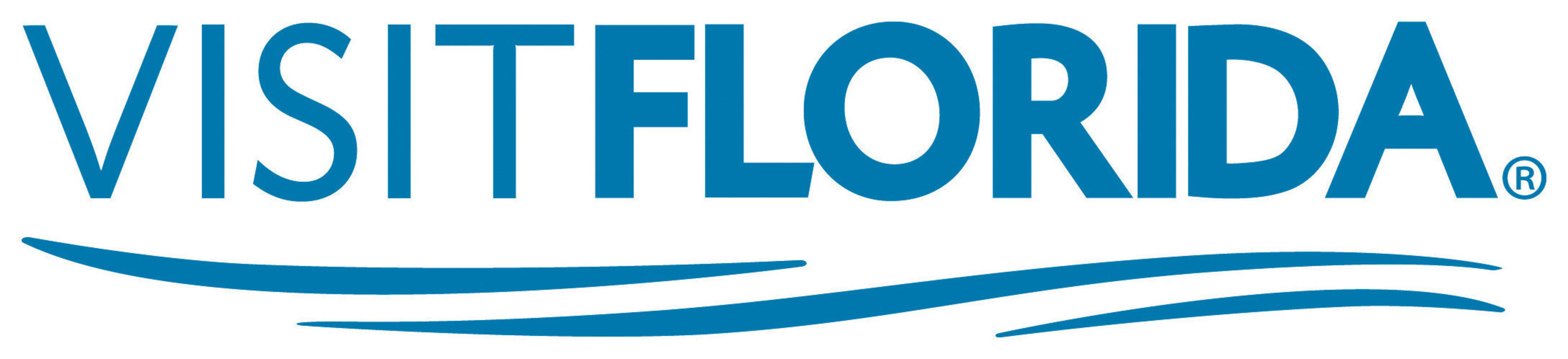 VISIT FLORIDA Announces Review of Its Digital Services Business