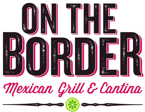 On The Border(R) Celebrates New Restaurant in Schaumburg with a VIP Party and $100 Beer Bottles Benefiting Make-A-Wish Illinois.  (PRNewsFoto/On The Border Mexican Grill & Cantina)
