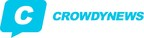 Crowdynews - Social Content Curation