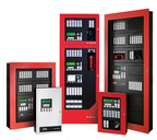 Secutron's MMX Mass Notification and Networked Fire Detection Solution Secures FM Approval